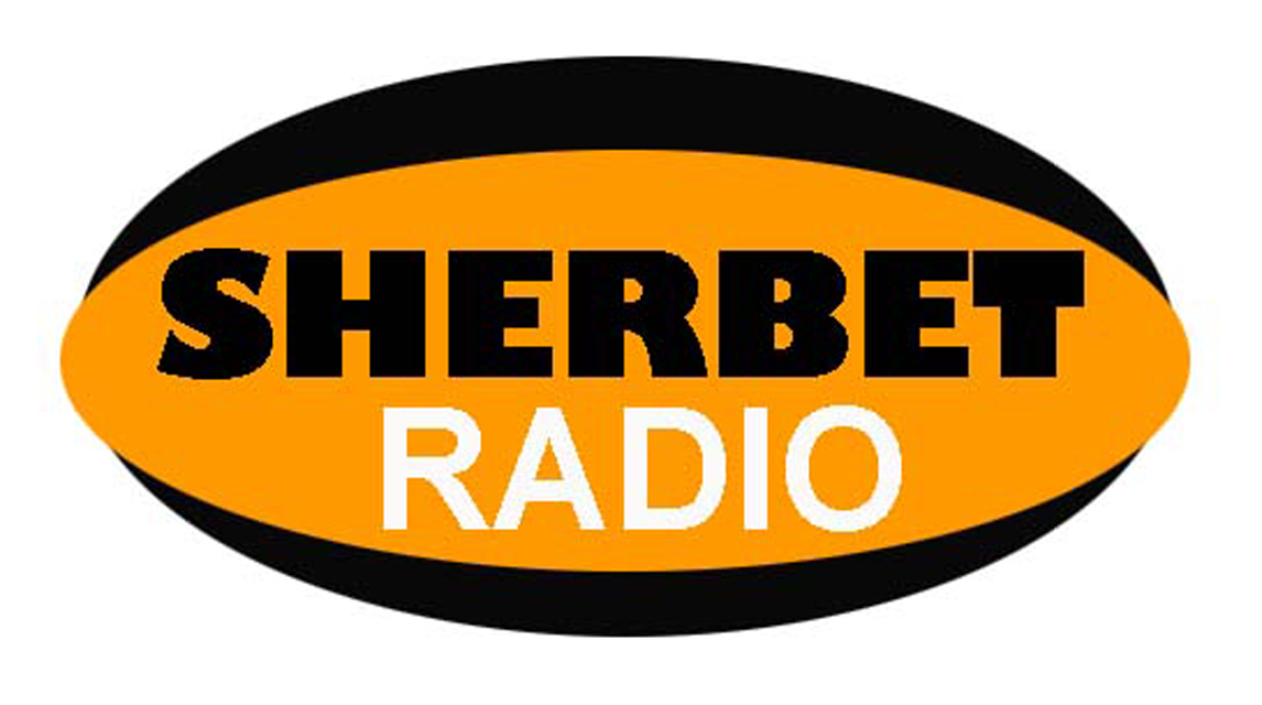 The Day The Music Died – Sherbet Radio Closes